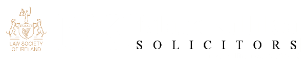 MK Solicitors/Mark Killilea